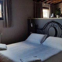 Отель Florence DomeHotel фото 3