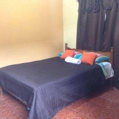 Отель Marjenny Гондурас, Копан-Руинас - отзывы, цены и фото номеров - забронировать отель Marjenny онлайн спа