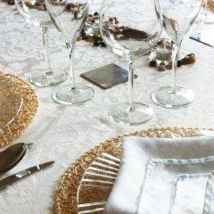 Отель Gourmet B&B Giglio Bianco фото 2