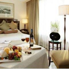 Riverside Hanoi Hotel в номере