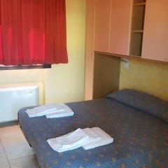 Venere Hotel комната для гостей фото 5