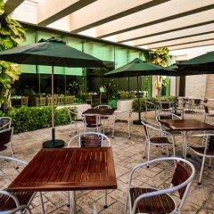 Отель Park Royal Cancun - Все включено питание фото 4
