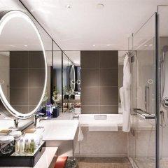 Отель Hilton Beijing ванная фото 2