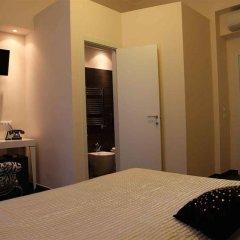 Отель Domus Via Veneto Италия, Рим - 1 отзыв об отеле, цены и фото номеров - забронировать отель Domus Via Veneto онлайн спа фото 2