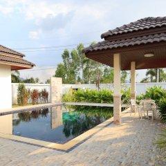 Отель Unique Paradise Resort Таиланд, Бангламунг - отзывы, цены и фото номеров - забронировать отель Unique Paradise Resort онлайн фото 6