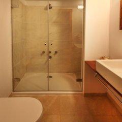 Mehmet Ali Aga Konagi Турция, Датча - отзывы, цены и фото номеров - забронировать отель Mehmet Ali Aga Konagi онлайн ванная
