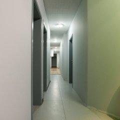 Отель Centralissimo Болгария, София - отзывы, цены и фото номеров - забронировать отель Centralissimo онлайн фото 15