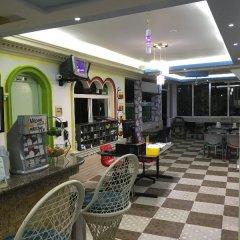 Отель Mango Доминикана, Бока Чика - отзывы, цены и фото номеров - забронировать отель Mango онлайн питание фото 3