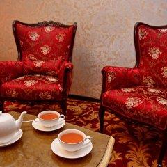 Отель River Side Грузия, Тбилиси - отзывы, цены и фото номеров - забронировать отель River Side онлайн в номере фото 2
