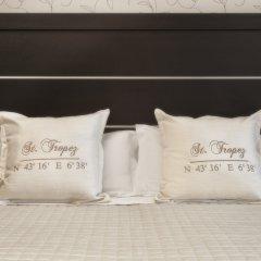 Hotel Villa Bianca комната для гостей фото 6