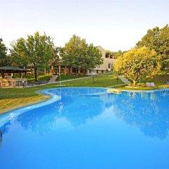 Отель Century Resort Греция, Корфу - отзывы, цены и фото номеров - забронировать отель Century Resort онлайн с домашними животными