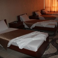 Cumali Hotel удобства в номере