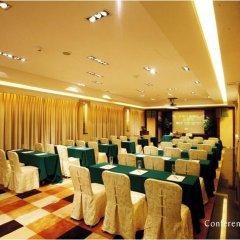 Отель Shenzhen 999 Royal Suites & Towers Китай, Шэньчжэнь - отзывы, цены и фото номеров - забронировать отель Shenzhen 999 Royal Suites & Towers онлайн помещение для мероприятий фото 2