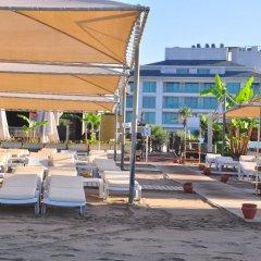 Tui Day&Night Connected Club Life Belek Турция, Богазкент - 5 отзывов об отеле, цены и фото номеров - забронировать отель Tui Day&Night Connected Club Life Belek онлайн помещение для мероприятий