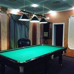Гостиница Калипсо в Астрахани отзывы, цены и фото номеров - забронировать гостиницу Калипсо онлайн Астрахань гостиничный бар