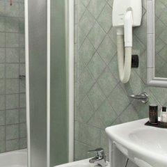 LHP Hotel River & SPA ванная