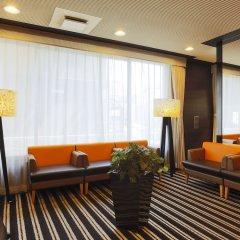 APA Hotel Aomori-Ekihigashi комната для гостей фото 4