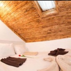 Lale Inn Ortakoy Турция, Стамбул - отзывы, цены и фото номеров - забронировать отель Lale Inn Ortakoy онлайн спа
