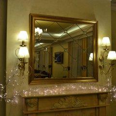 Гостиница Арго Украина, Львов - отзывы, цены и фото номеров - забронировать гостиницу Арго онлайн интерьер отеля