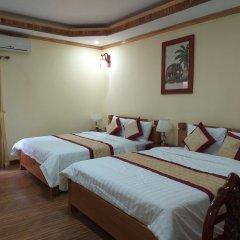 Отель Xayana Home комната для гостей фото 3