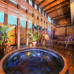 Green Hotel Yes Ohmi-hachiman Омихатиман фото 14