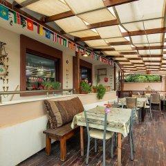 Ephesus Palace Турция, Сельчук - 1 отзыв об отеле, цены и фото номеров - забронировать отель Ephesus Palace онлайн гостиничный бар