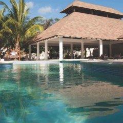 Отель Villas del Sol II Доминикана, Пунта Кана - отзывы, цены и фото номеров - забронировать отель Villas del Sol II онлайн фото 4