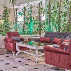 Гостиница Rixos President Astana Казахстан, Нур-Султан - 1 отзыв об отеле, цены и фото номеров - забронировать гостиницу Rixos President Astana онлайн детские мероприятия