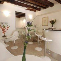 Отель Santa Margherita Guest House Италия, Венеция - отзывы, цены и фото номеров - забронировать отель Santa Margherita Guest House онлайн спа фото 2