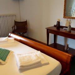 Hotel Panorama Бертиноро спа