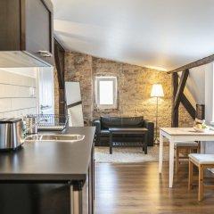 Отель Apartamenty Classico Польша, Познань - отзывы, цены и фото номеров - забронировать отель Apartamenty Classico онлайн в номере