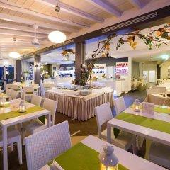 Отель Mioni Royal San Италия, Монтегротто-Терме - отзывы, цены и фото номеров - забронировать отель Mioni Royal San онлайн помещение для мероприятий фото 2