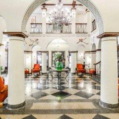 Hotel Seville, an Ascend Hotel Collection Member интерьер отеля фото 3