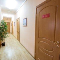 Хостел ARTIST на Курской интерьер отеля фото 3