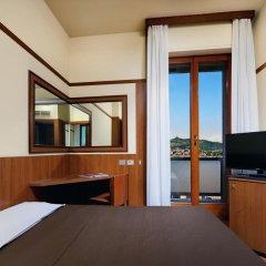 Grand Hotel Elite комната для гостей фото 10