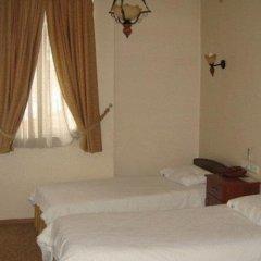 Atasayan Турция, Гебзе - отзывы, цены и фото номеров - забронировать отель Atasayan онлайн комната для гостей