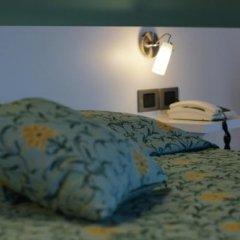 Отель Locanda Grego Италия, Больцано-Вичентино - отзывы, цены и фото номеров - забронировать отель Locanda Grego онлайн с домашними животными