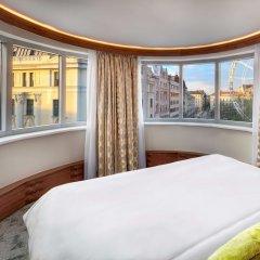 Отель Kempinski Hotel Corvinus Budapest Венгрия, Будапешт - 6 отзывов об отеле, цены и фото номеров - забронировать отель Kempinski Hotel Corvinus Budapest онлайн фото 7