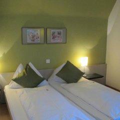 Отель Baeren Ostermundigen Швейцария, Остермундиген - отзывы, цены и фото номеров - забронировать отель Baeren Ostermundigen онлайн комната для гостей