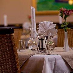 Отель Club Salina Warhf