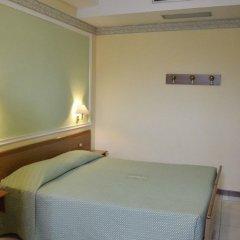 Hotel Igea комната для гостей фото 5