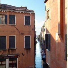 Отель Charming House DD724 Италия, Венеция - отзывы, цены и фото номеров - забронировать отель Charming House DD724 онлайн