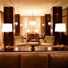 Отель Park Hyatt Istanbul Macka Palas - Boutique Class интерьер отеля фото 3