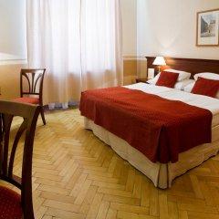 Отель Rott Hotel Чехия, Прага - 9 отзывов об отеле, цены и фото номеров - забронировать отель Rott Hotel онлайн фото 2