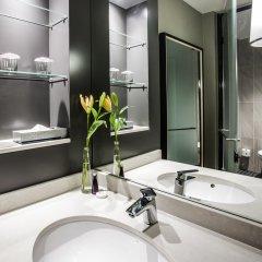 AVANI Gaborone Hotel & Casino Габороне ванная