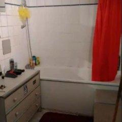 Отель Charmant Atelier D'artiste ванная