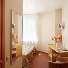Отель Edvards Латвия, Рига - 2 отзыва об отеле, цены и фото номеров - забронировать отель Edvards онлайн комната для гостей фото 5