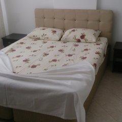 Oguz Apart Турция, Сиде - отзывы, цены и фото номеров - забронировать отель Oguz Apart онлайн комната для гостей фото 4