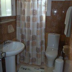 Отель Roda Pearl Resort ванная фото 2