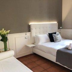 Отель 207 Inn Рим фото 5